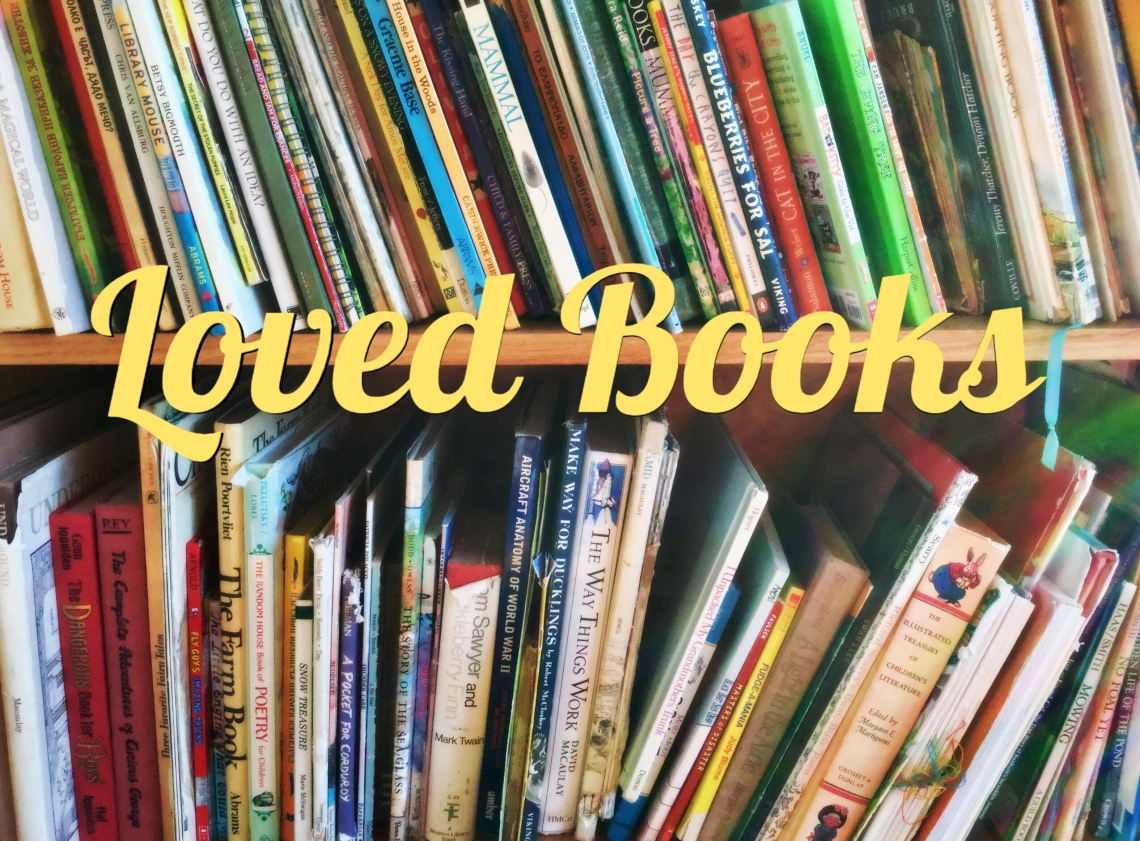 Books for gifted readers elementary school